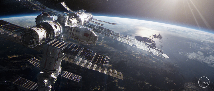 1015401-risng-sun-taps-cinesync-complete-vfx-gravity