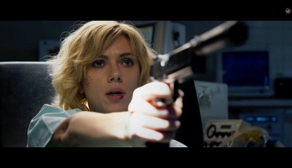 lucy_movie_02-is-scarlett-johansson-s-lucy-just-going-to-do-this-the-entire-movie