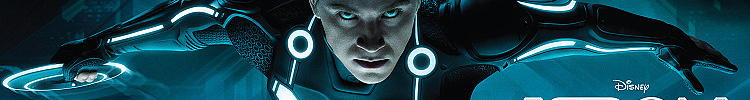 tron_20x60_full_wave6_v2