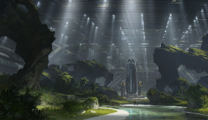 alien-5-neill-blomkamp-the-building-artwork-by-geoffroy-thoorens