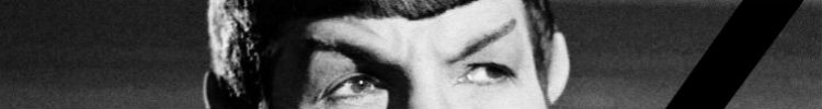 spock edited2