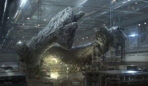 why-i-m-glad-neill-blomkamp-isn-t-directing-alien-5-blomkamp-s-concept-art-of-derelict-alien-craft